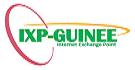 IXP GUINEE